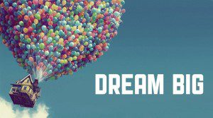 dream-big-300x167