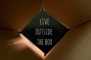 outside-box-300x200