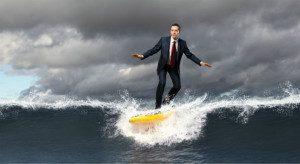 businessman-surfing-300x164