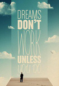 dreams-dont-work-208x300