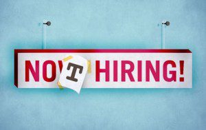 not-hiring-the-american-300x189