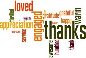 improve productivity employee appreciation drive