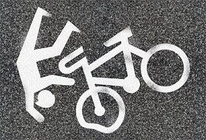 bike_fall-1-300x204