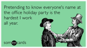 coworkers-names-office-holiday-party-work-christmas-season-ecards-someecards-300x167