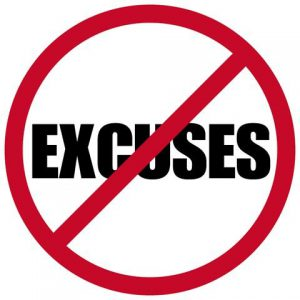 no-excuses-1