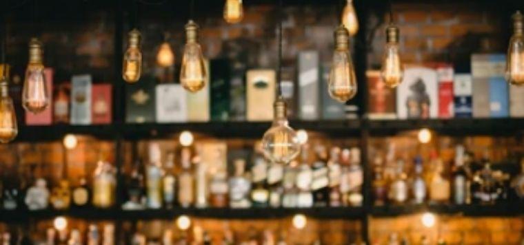 5 senior living leaders walk into a bar